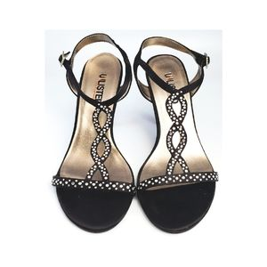 Unlisted a Kenneth Cole Production Dress Sandals.